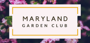 MD Garden Club
