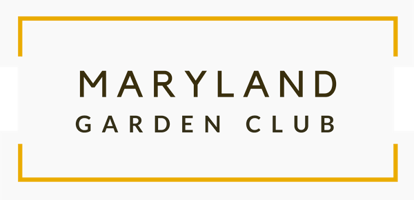 Maryland Garden Club